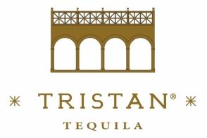 Tristan Tequila
