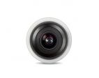 Macro Zoom微距鏡